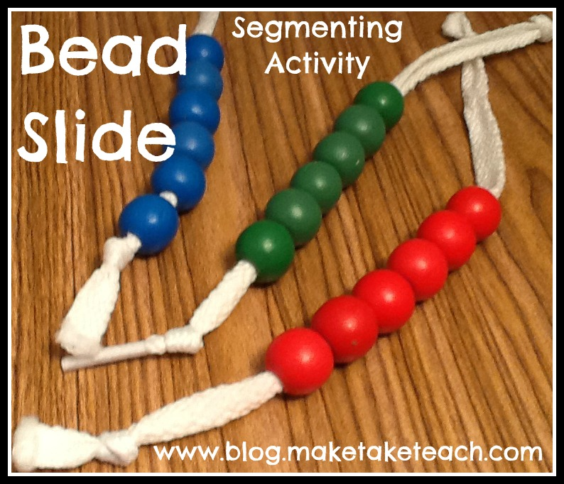 beadsblog